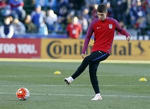 Christian Pulisic, his rise, and the truth it speaks about ...