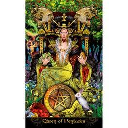Libri Su Illuminati Tarot Illuminati Tarocchi Libro Di