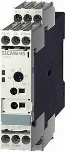 Siemens 3rp1505