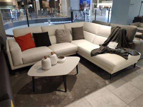 pignoloni arredamenti divano pignoloni arreda angolare pignoloni arreda