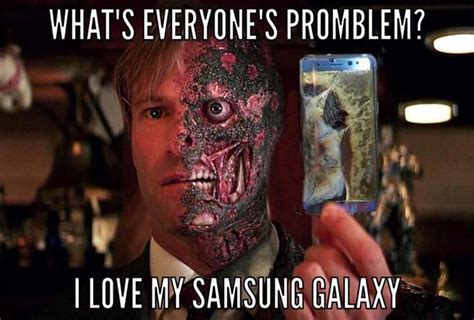 Galaxy Phone Meme - galaxy phone meme 28 images samsung galaxy s5 memes image memes at relatably com galaxy
