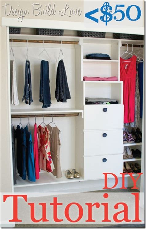 20 great diy furniture projects on a budget style motivation 20 great diy furniture projects on a budget style motivation