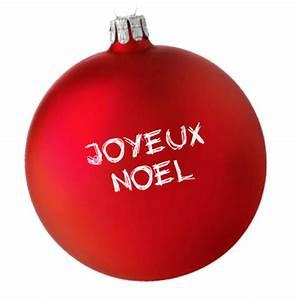 Boule De Noel De Meisenthal : maaarche de noel animations ~ Premium-room.com Idées de Décoration