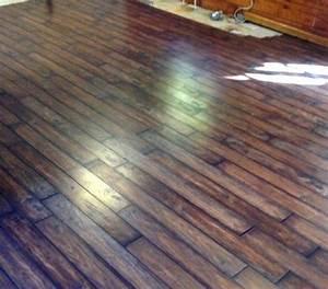mannington adura ashford walnut luxury vinyl tile With cozy floors ashford