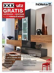 Katalog Sieh An : xxl lutz katalog g ltig bis 18 10 by broshuri issuu ~ Jslefanu.com Haus und Dekorationen