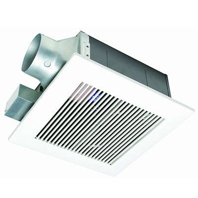 Exhaust Fans For Bathrooms Ratings by 1000 Ideas About Bathroom Exhaust Fan On