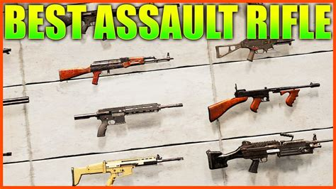 battlegrounds  gun   game youtube
