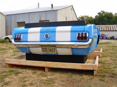canapé voiture photos canapé banquette voiture