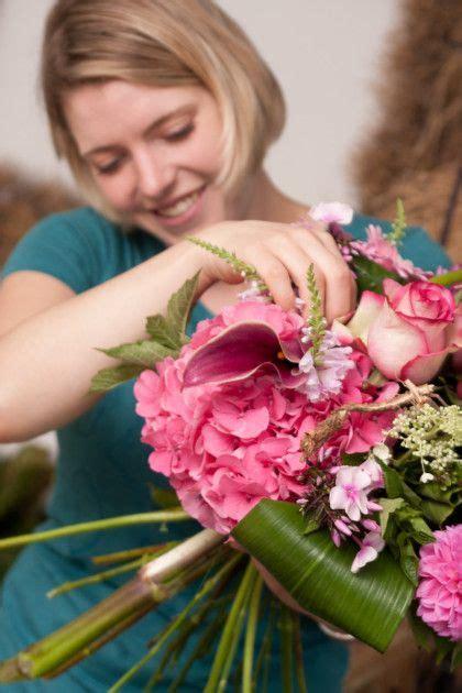images  flower shops  holland  pinterest