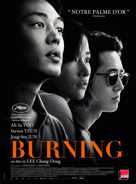 burning dvd release date redbox netflix itunes amazon