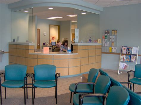 doctor s office front desk jobs post grad problems 50 things that go through your head