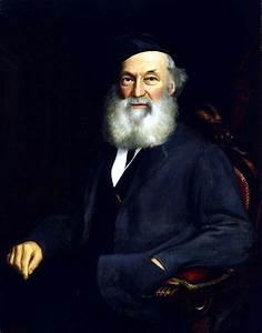 John George Howard - Wikipedia  John