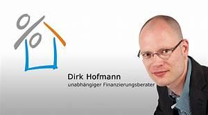 Annuitätendarlehen Berechnen Tilgungsplan : baufinanzierung leipzig maklerb ro schmidtke wuttke hofmann ~ Themetempest.com Abrechnung