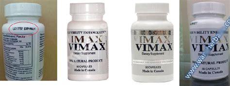 vimax herbal pembesar penis bali