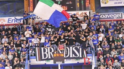 enel sede brindisi sanofi nuovo top sponsor dell enel basket brindisi