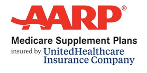 Aarp Unitedhealthcare  Medicare Supplements And Medicare. Snake Signs. Fact Signs Of Stroke. Judaism Signs. Generalized Anxiety Signs. Corner Signs Of Stroke. Mrs Signs Of Strokeheat Exhaustion Signs. Subset Signs Of Stroke. Viral Signs