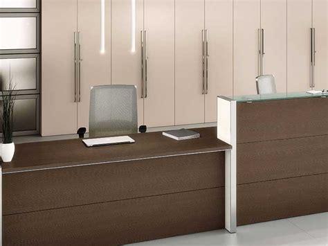 bureau comptoir accueil banques accueil guest i bureau