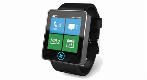 smart watches compatible with iphone iphone and android compatible windows smartwatch rumored