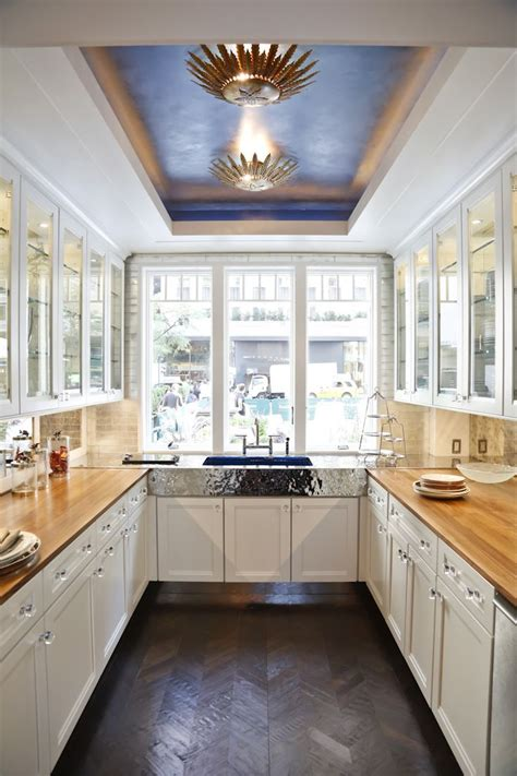 ideas for kitchen ceilings 3 design ideas to beautify your kitchen ceiling
