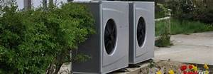 Prix Pompe à Chaleur Air Eau : prix d 39 une pompe chaleur air eau co t moyen tarif d ~ Premium-room.com Idées de Décoration