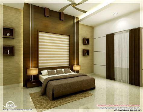 Small Indian Bedroom Interiors | indian bedroom interior des