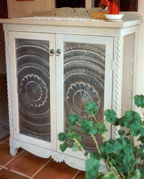 cabinet doors san marcos ca 47 best images about my pie safe on pinterest early