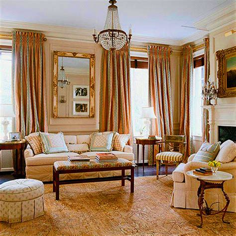 traditional home interior decorating tablescapes traditional home