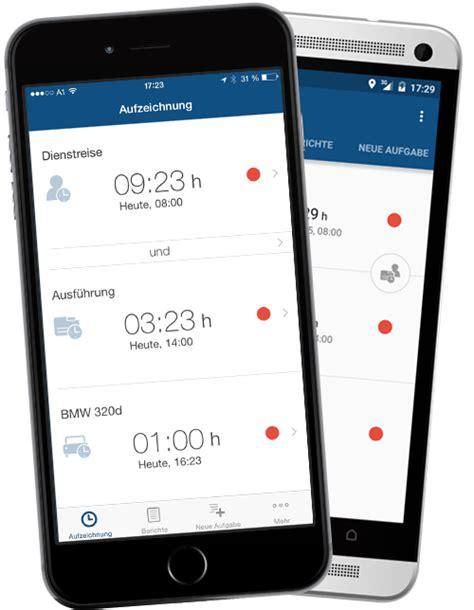gratis iphone testen