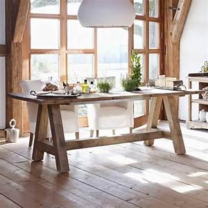 Möbel Und Schönes : esszimmer im country stil oder landhausstil design m bel ~ Sanjose-hotels-ca.com Haus und Dekorationen