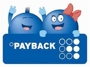 Meine Payback Punkte : payback punkte ~ Orissabook.com Haus und Dekorationen