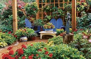 Blumenkübel Bepflanzen Vorschläge : gro e blumenk bel bepflanzen 60 ideen bilder und vorschl ge ~ Frokenaadalensverden.com Haus und Dekorationen