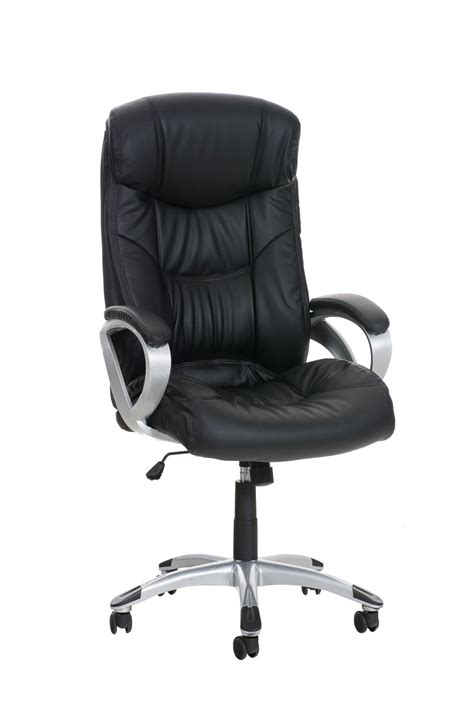office chair alaska computer desk swivel adjustable faux