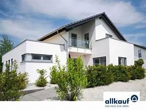 Musterhausausstellung Bad Vilbel : v ma biobau musterhaus bad vilbel hausnummer w3 ~ Eleganceandgraceweddings.com Haus und Dekorationen