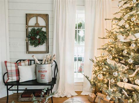 le magnolia house d 233 cor 233 pour les f 234 tes maison et demeure