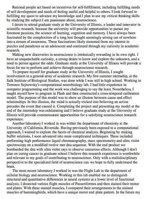Essays on college education teaching essay writing high school written valedictorian speech report books comments