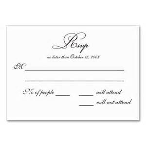wedding invitations and response cards rsvp template aplg planetariums org