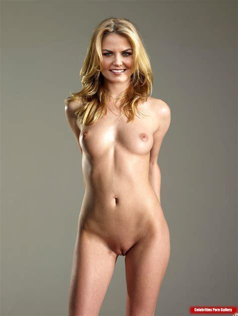 Naked Jennifer Free Online Sex Tv