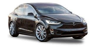 23+ Tesla Model X Electric Car Price In India PNG