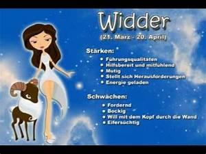 Widder Und Widder : sternzeichen widder ihr charakter wird hier treffsicher beschrieben chinesische ~ Orissabook.com Haus und Dekorationen