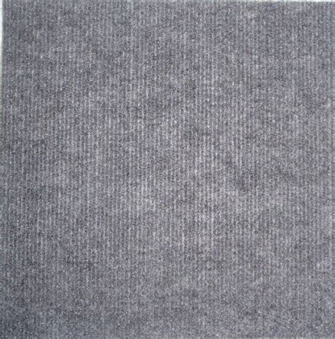 Peel And Stick Carpet Tiles Cheap by Peel And Stick Carpet Tiles Gray 12 Inch 144 Square