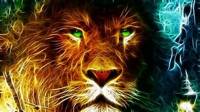 Lion Fantasy Narnia Wallpaperup Chronicles Adventure Disney