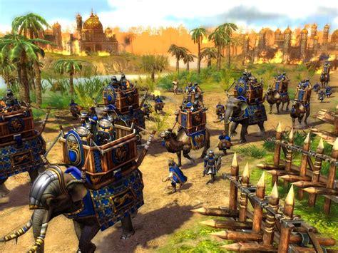 spartan war sparta ancient wars screenshots gamewatcher