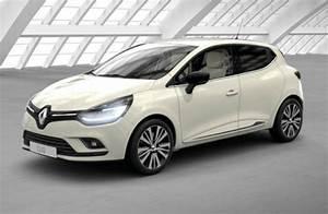 Renault Captur Boite Auto : renault captur essence boite automatique avis ~ Gottalentnigeria.com Avis de Voitures