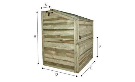 coffre pour pompe piscine abri pompe piscine hors sol et coffre de filtration piscine center net