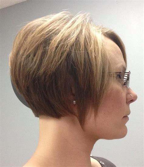 Grown Out Pixie Hairstyles by 6 Steps To Surviving The Grow Out Phase Of A Pixie Cut In