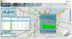 Info Trafic Rn 165 : information trafic mobilit en temps r el ~ Medecine-chirurgie-esthetiques.com Avis de Voitures