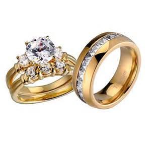 titanium womens wedding ring wedding rings wedding candles - Titanium Wedding Rings Womens