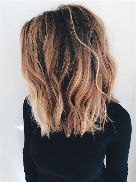 Search Results for ?Lovely Short Wavy Hair Wavy Haircut