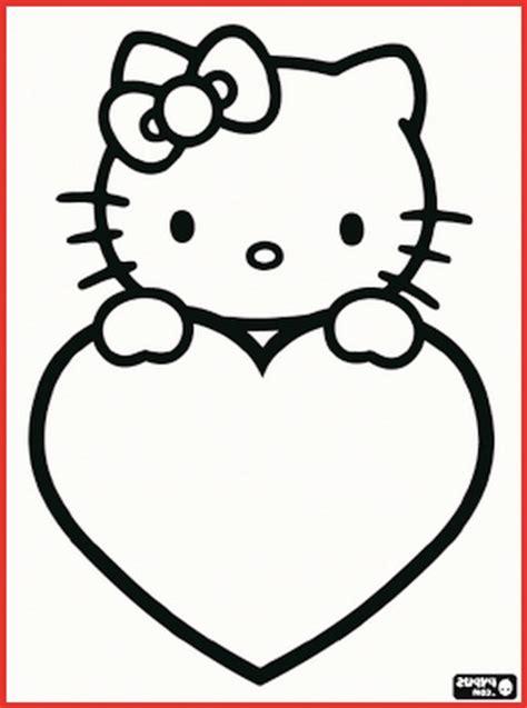 kitty love ausmalbilder rooms project