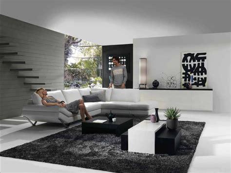 Fau Living Room Club by Living Room Lounge Lightandwiregallery